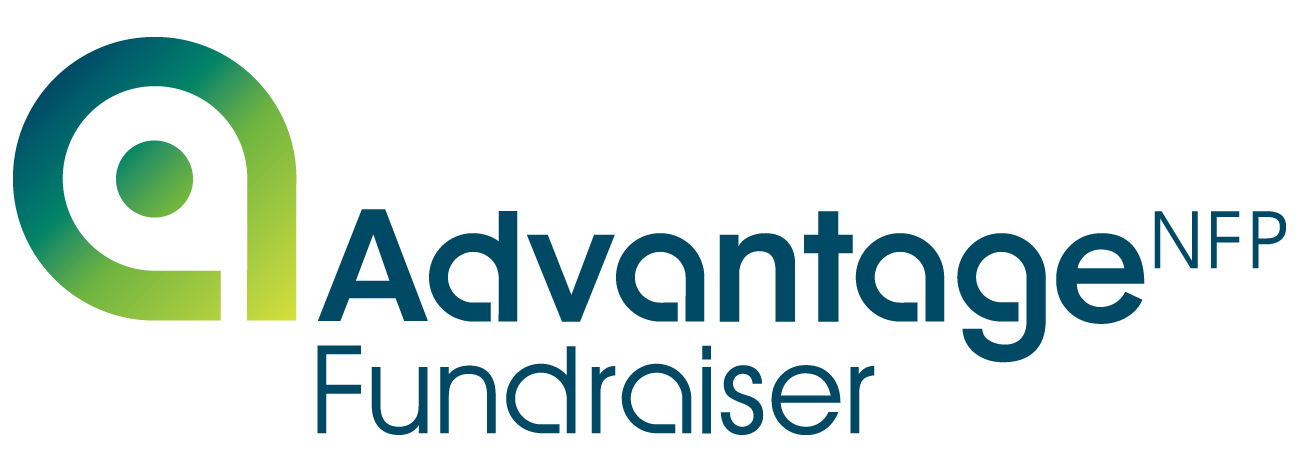 Document Management System Webinar Registration - AdvantageNFP Fundraiser