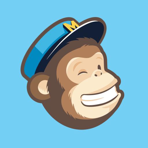 Webinar Registration For Integration With MailChimp